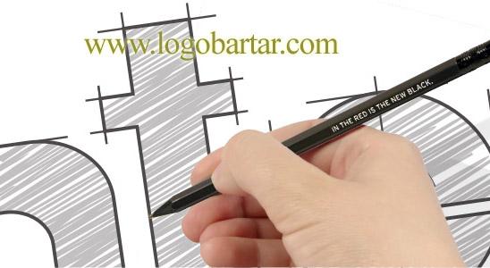 logo-designer copy