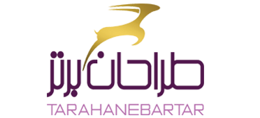 logo.tarahan.web1