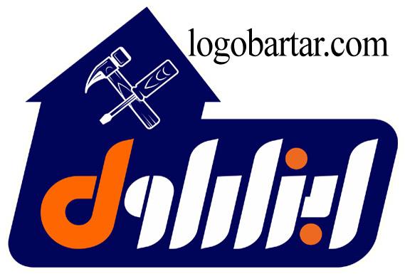logo23232 copy