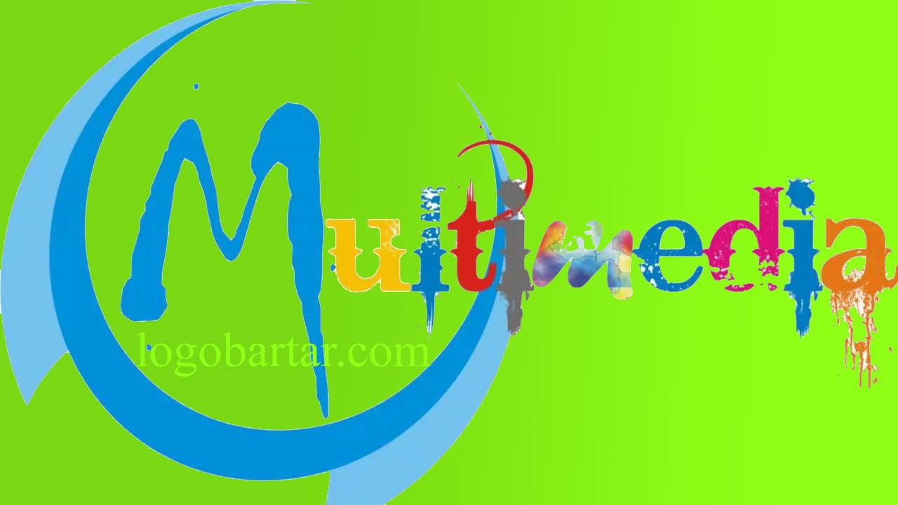 multimedia copy